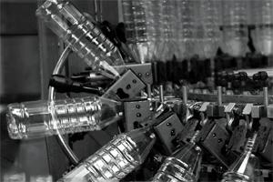 Поршневые компрессоры
