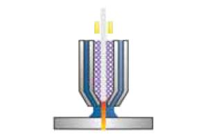 Оборудование для плазменной сварки (Plasma)