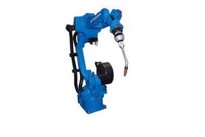 Роботы серии MOTOMAN MA