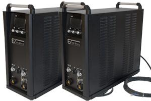 Аппараты для аргонодуговой сварки (TIG)