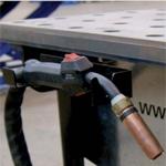 3D сварочные столы (сварочные кондукторы)