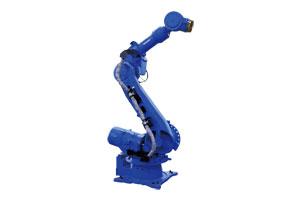 6-осевой робот GP280