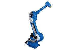 6-осевой робот GP88