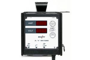 A/V EN 1090