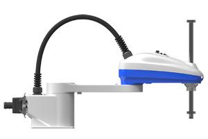 Роботы SCARA CRP-RH04-03 и RH06-06