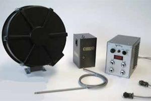 VPR-01 Механизмы для подачи присадочной проволоки (TIG)