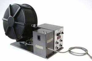 VPR-02 Механизмы для подачи присадочной проволоки (TIG)