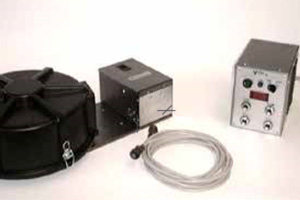 VPR-03 Механизмы для подачи присадочной проволоки (TIG)