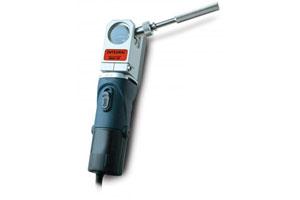 Инструмент для заточки вольфрамовых электродов WEG 4-0, INTEGRAL