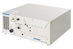 Контроллер FS100