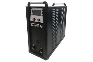 Сварочные аппараты EVOMIG 400