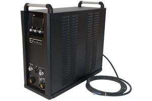 Сварочные аппараты EVOTIG 400 P DC