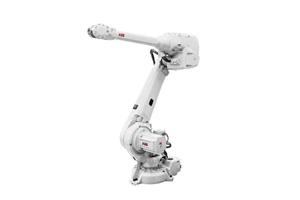 Промышленный робот IRB 4600