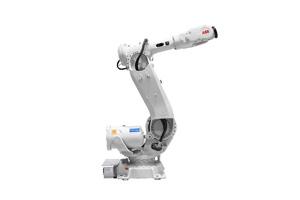 Промышленный робот IRB 6640, IRB 6640 ID