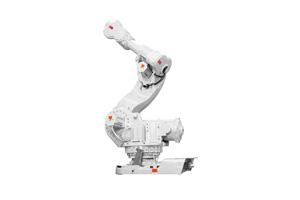 Промышленный робот IRB 7600
