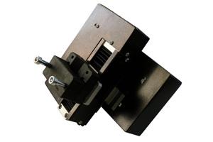 Моторизованный суппорт MM MICRO 40