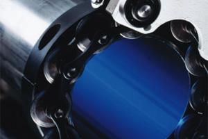 Труборез для металлических труб MRA