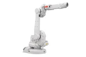 Промышленный робот IRB 1660ID