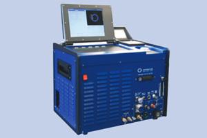 Источник питания ORBIMAT 300 CA AVC/OSC