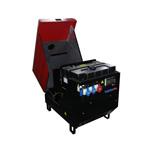 ESE 1006 LS-GT ES ISO Diesel