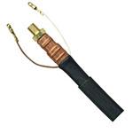 BIKOX®, провода управления, шланги, спирали и каналы