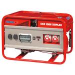 ESE 1006 DSG-GT/A Duplex