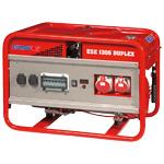 ESE 1306 DSG-GT/A Duplex