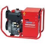 ESE 604 YS Diesel