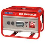 ESE 606 DSG-GT/A  Duplex