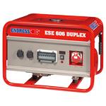 ESE 606 DSG-GT Duplex