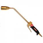 Горелка для кабельных работ ГВ-100Р