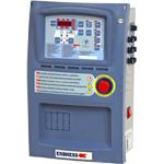 Блок автоматики АТ 206 (400 V)