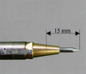 Сварочные электроды зарубежного производства - ГазКом