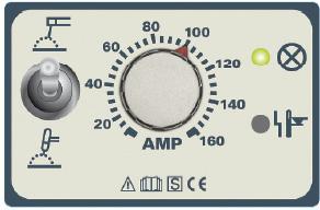 схема регулятора для зарядного устройства на тиристоре