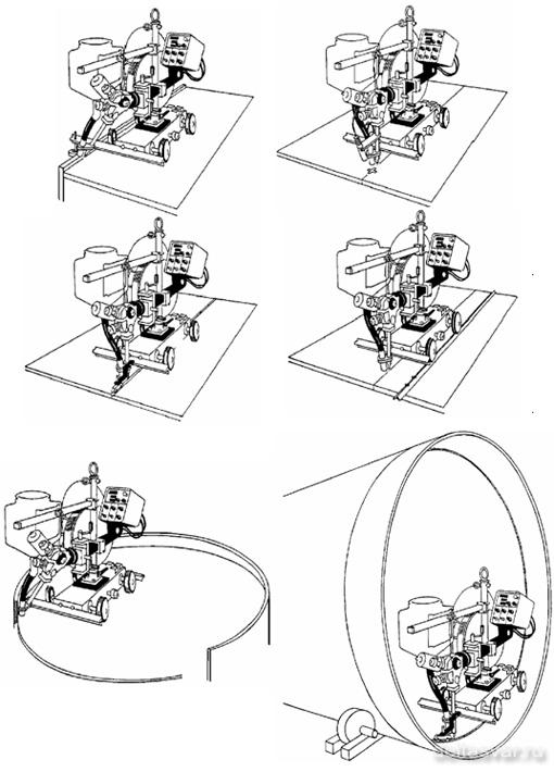 Трактор на пульте управления - YouTube